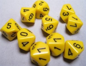 10_sided_dice_