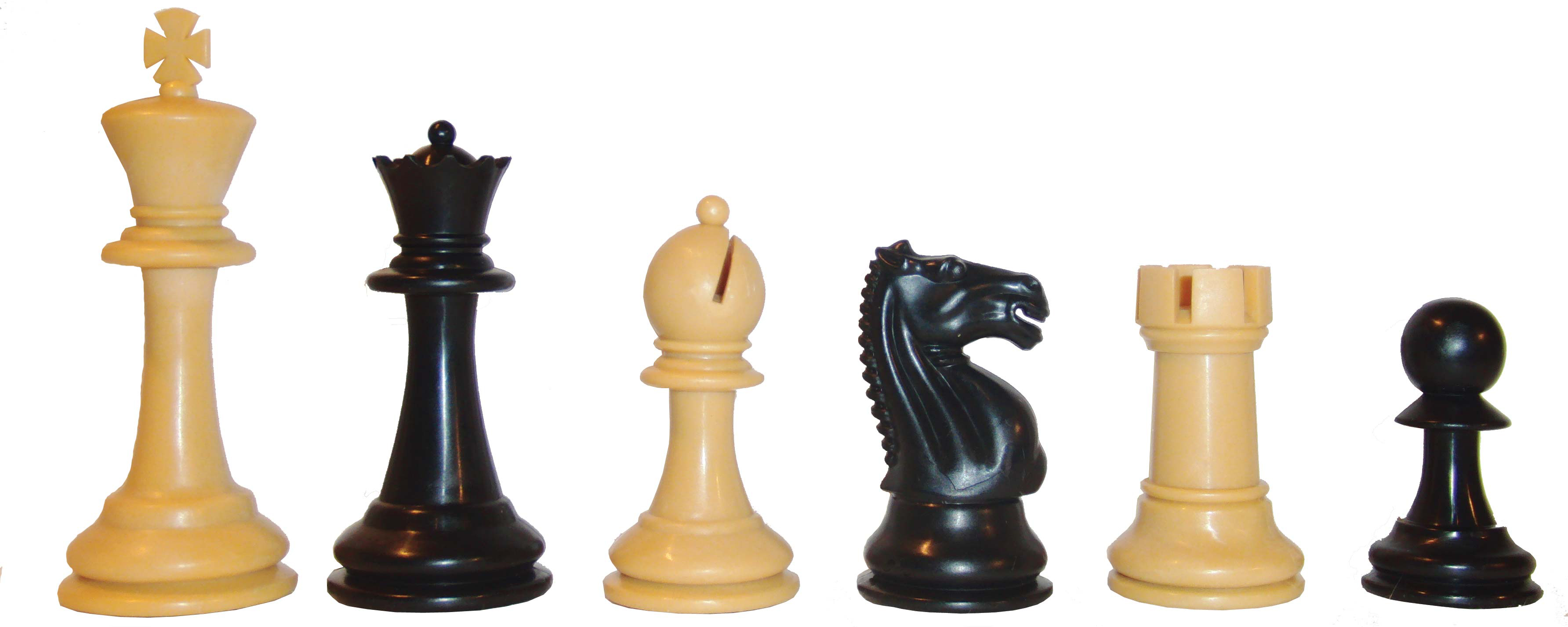 Parent 39 s tips for summer holiday learning - Chess nice image ...