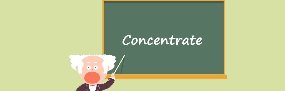 7 Tips to Boost Your Child's Concentration Skills