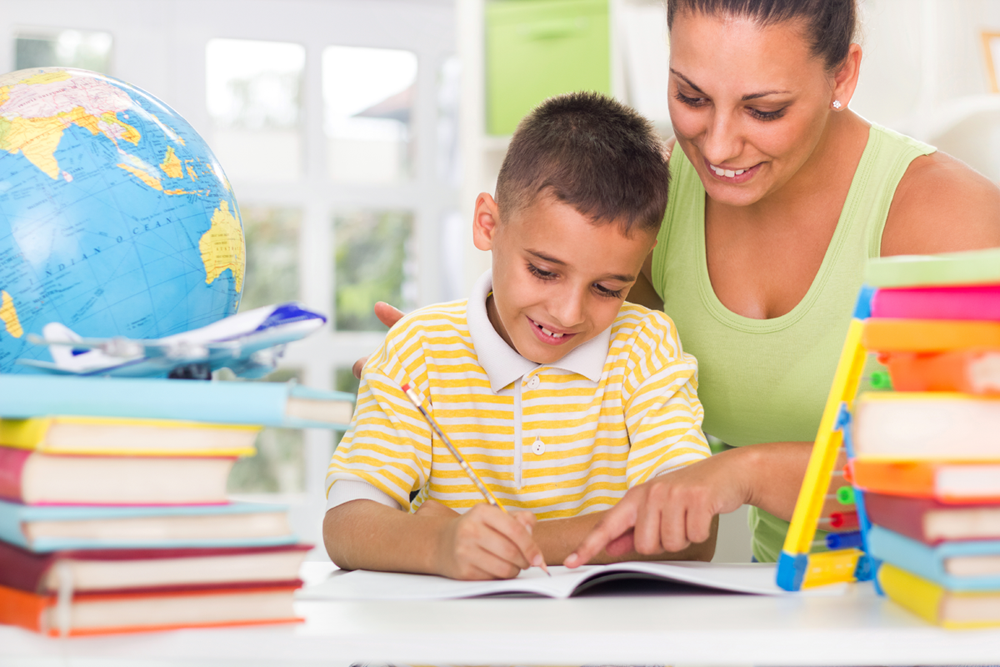 how to help child with homework How to help your child with homework whether you regard homework as a curse or regularly corner your child's class teacher to demand more, there isn't a lot of fence-sitting when it comes to homework assignments.