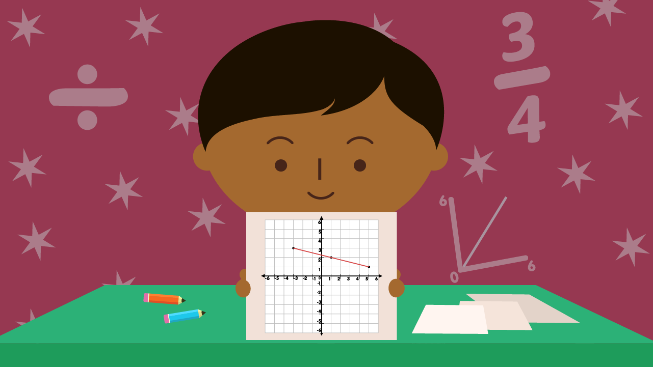 Six Math Skills Your Child Will Learn in 5th Grade