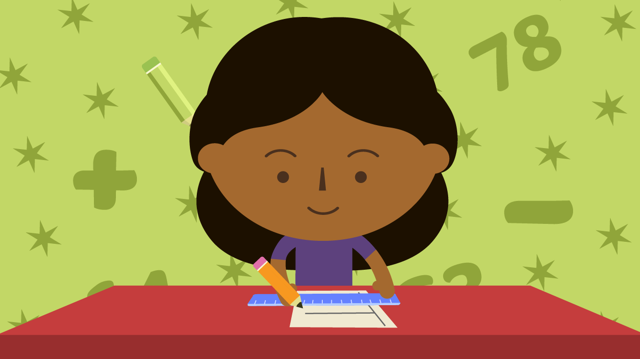 Seven Math Skills Your Child Will Learn in 1st Grade